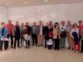 asamblea_2018_medina_azahara