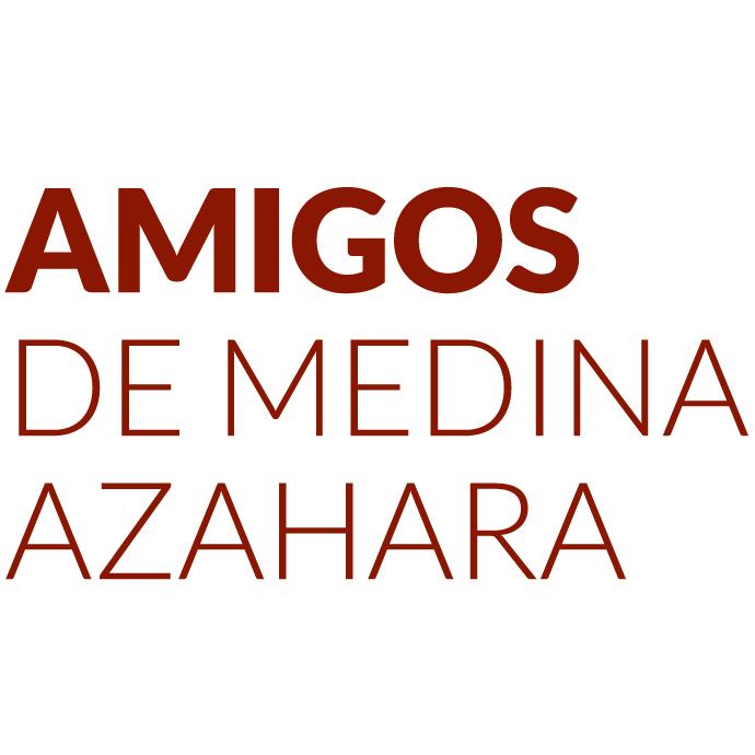 Amigos de Medina Azahara | Friends of Medina Azahara