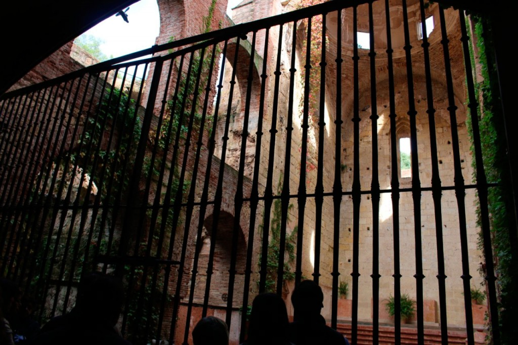 024-Visita_San_Jerónimo_Turno1-(08)